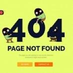 Google: содержание страниц 404 не сканируется