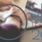 10 SEO-трендов 2016 года