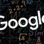 Обсуждается предполагаемый апдейт антиспамного алгоритма Google