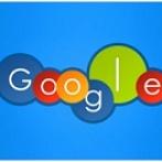 Google: манипуляция с кнопкой «Назад» в браузере не влияет на ранжирование
