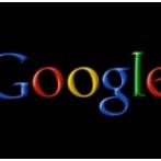 Специалисты обсуждают возможный апдейт алгоритма Google по борьбе с некачественными URL