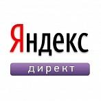 Яндекс представит новый инструмент – минус-фразы
