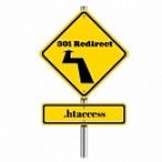 Джон Мюллер: «Прекратите суетиться с редиректами…»