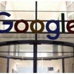 Google не налагает санкции на сайты с автозапускаемой видеорекламой