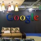 Google восстановит позиции попавших под санкции страниц после переиндексации