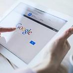 В результаты поиска Google добавлен агрегатор вакансий