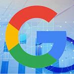 Задайте вопрос – получите ответ в Google Analytics